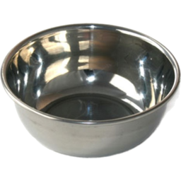 Photo of Curry Bowl 8cm