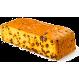 Photo of Sultana Cake 450g