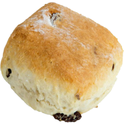 Photo of Scones Plain Each