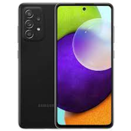 Photo of Samsung A52