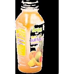 Photo of Orijin Fruit Fusion