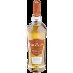 Photo of The Glen Grant Arboralis Bottle And Gift Box 700ml