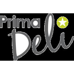 Photo of Prima Deli Cheese & Onion Sandwich