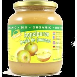 Photo of Apple Puree Organic 700gm
