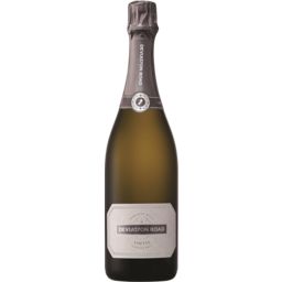 Photo of Deviation Road Loftia Sparkling Brut