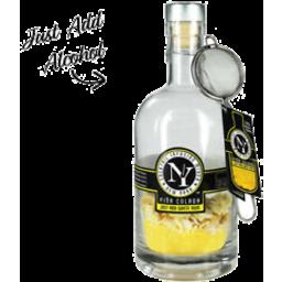 Photo of Ny Cocktail Pina Colada 120g