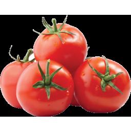Photo of Tomatoes Acid Free