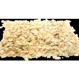 Photo of Bulk Oats Rolled Organic