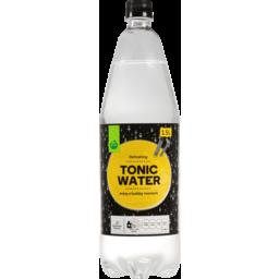 Photo of WW Tonic Water 1.5L