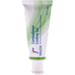 Photo of Burns & Cooling Gel 36ml