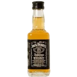 Photo of Jack Daniel Black Label Min