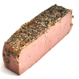 Photo of Chicken & Black Pepper Pate