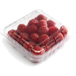 Photo of Raspberry  Punnet 150g