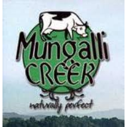 Photo of Mungalli Creek - Creme Fraiche - 200g