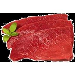 Photo of Beef Steak Topside