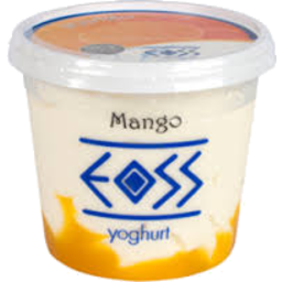 Photo of Eoss Mango Yoghurt 900g