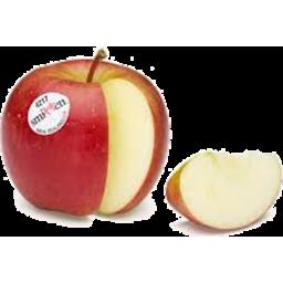 Photo of Apples Smitten