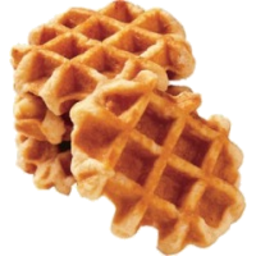 Photo of Waffle Each