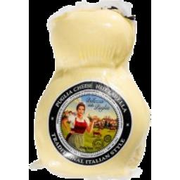 Photo of Puglia Cheese Mozzarella (250g)