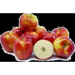 Photo of Apples Jazz