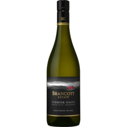 Photo of Brancott Estate Terroir Series Sauvignon Blanc 750ml