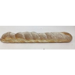Photo of Ciabatta Baton