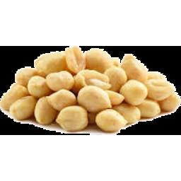 Photo of Macadamia Natural Per Kg