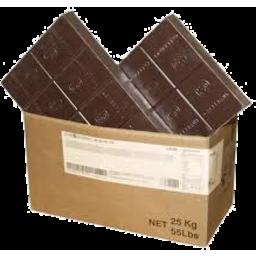 Photo of Chocolate Dark 70% (Block) Organic