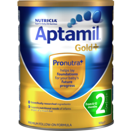 Photo of APTIMIL IMMUNOCARE GOLD PLUS 2 900 GM