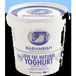 Photo of Yoghurt - Low Fat 500g