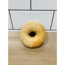 Photo of New York Bagel - Sesame