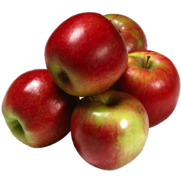 Photo of Apples Sundowner