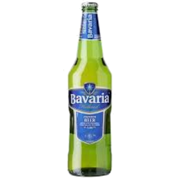 Photo of Bavaria Premium Long Neck Bottles