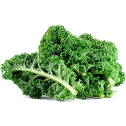 Photo of Kale Loose Kg