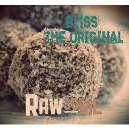 Photo of Rawsome Bliss Balls 2pk