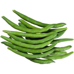 Photo of Beans Green Hand Picked