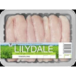 Photo of Lilydale Chicken Tenderloins - approx 450gm