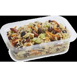 Photo of S/Serv Salad Rice Persian250gm