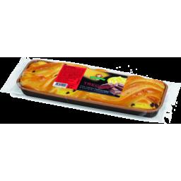 Photo of Gecc Lvn Pastry Crm Raisin 300g