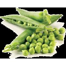 Photo of Peas Fresh Kg