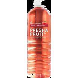 Photo of Presha Juice Apple & Raspberry 1
