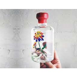 Photo of Lantana Gin