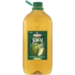 Photo of Juicy Isle Juice 100% Apple 2 Litre
