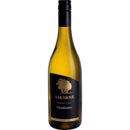 Photo of Askerne Chardonnay 750ml