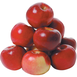 Photo of Apples Rose 1.5kg