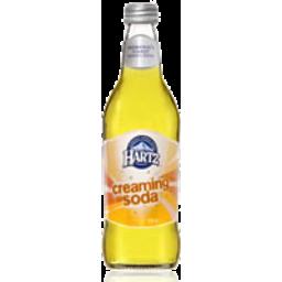 Photo of Hartz Creaming Soda