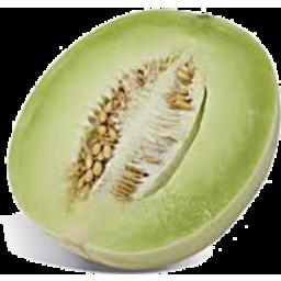 Photo of Melon Honeydew 1/2 Ea