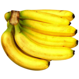 Photo of Bananas (750g Bagged)