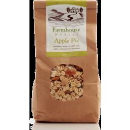 Photo of Farmhouse Apple Pie Muesli 500g