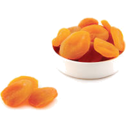 Photo of Roy Farm Dried Apricots No Preservatives 200g